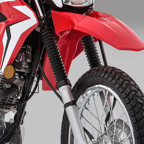180305_XR150L_Cuadrados_1_suspension